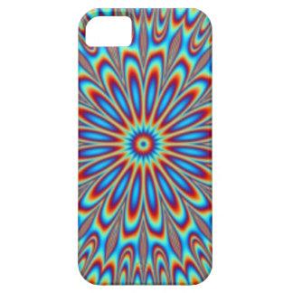 Beautiful Optical Illusion Iphone 5 Case