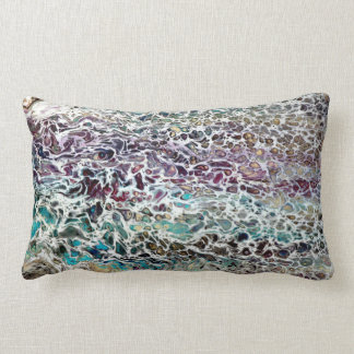 Beautiful Original Art Pillow