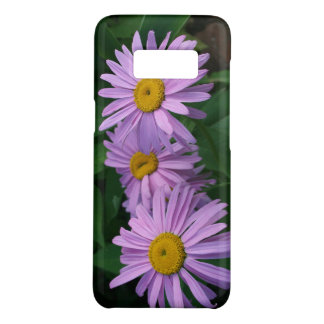 Beautiful Painted Daisies Case-Mate Samsung Galaxy S8 Case