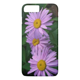 Beautiful Painted Daisies iPhone 8 Plus/7 Plus Case