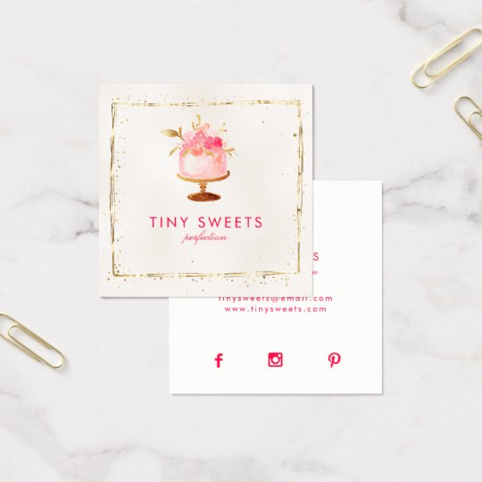 ★ Beautiful Patisserie ,Bakery ,Cakes & Sweets Square
