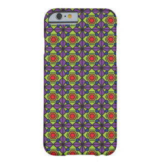 Beautiful Pattern Design for Cellphone Covers