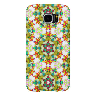 Beautiful  Pattern design for phone cover