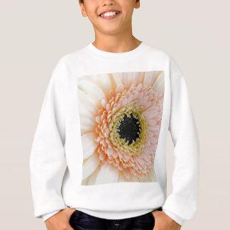 Beautiful Peach/Cream Sweatshirt