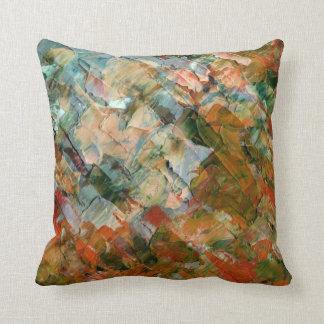 Beautiful pillow cushions