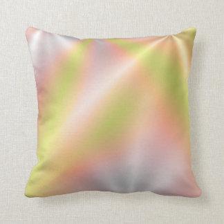 Beautiful pillow throw cushion