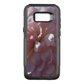 Beautiful Pink Mum OtterBox Commuter Samsung Galaxy S8+ Case