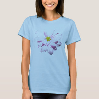Beautiful, Pretty Flower - chrysanthemum T-Shirt