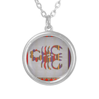 Beautiful SCORPIO Insect Pet Wild GIFTS GREETINGS Round Pendant Necklace