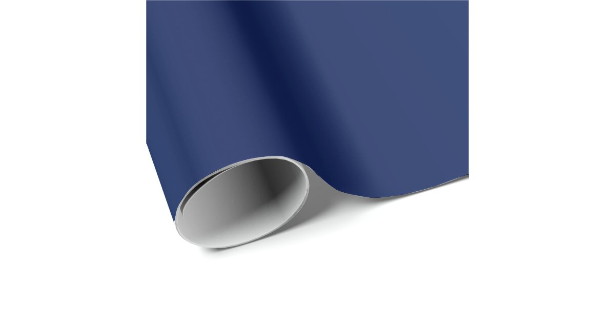 navy wrapping paper Roll wrapping paper we have an amazing variety of roll wrap to make sure every present looks perfect metallic navy 2m roll wrapping paper £300 wishlist add.