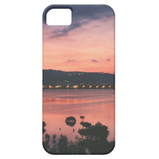Beautiful Sky Case