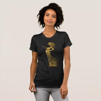 Beautiful Soul 2 T-Shirt