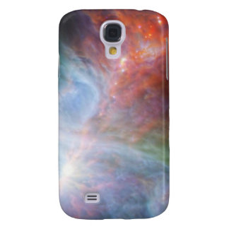 beautiful space images galaxy s4 case