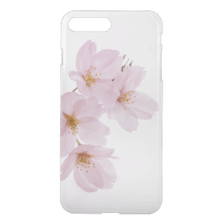 Beautiful spring cherry blossoms in Tokyo iPhone 8 Plus/7 Plus Case