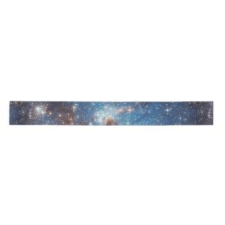 Beautiful stars - both young and old - ribbon satin ribbon