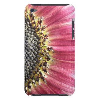 Beautiful Sunflower  Case-Mate iPod Touch Case