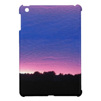 Beautiful Sunset Case iPad Mini Cases