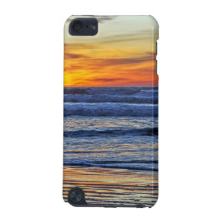 Beautiful Sunset iPod Touch 5G Cover