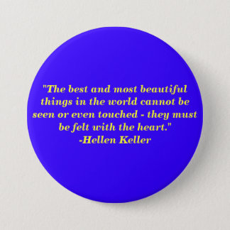 Beautiful Things 7.5 Cm Round Badge
