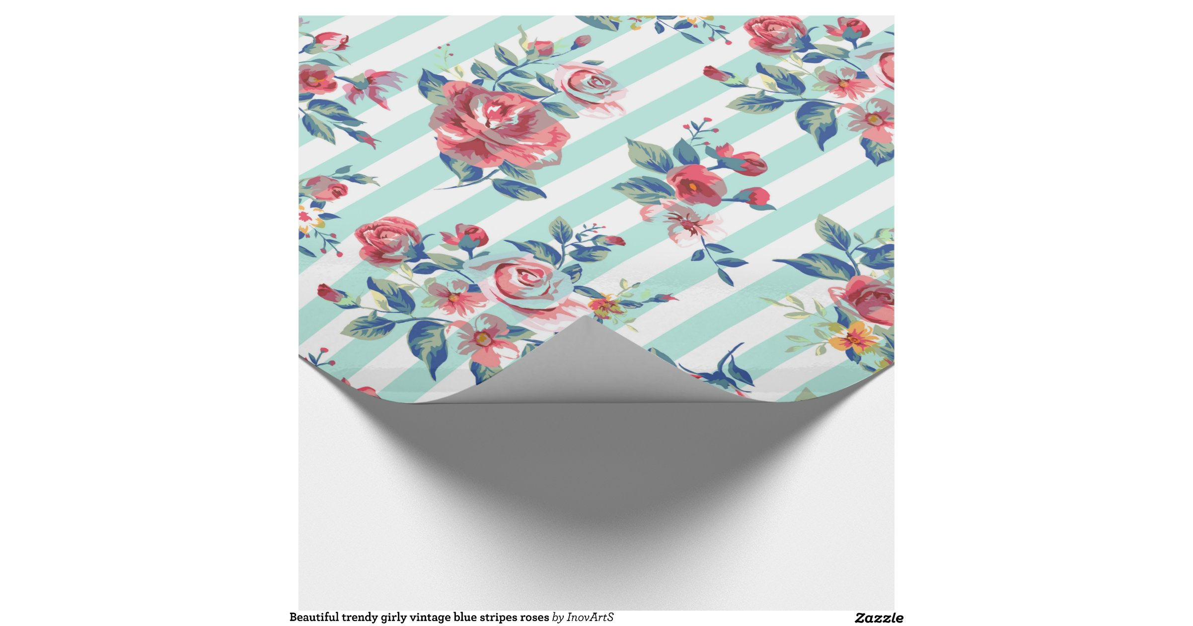 beautiful wrapping paper Gift wrapping is the act of enclosing a gift in some sort of material wrapping  paper is a kind of  new designs in the subsequent decades, adding ribbons in  the 1930s, and hallmark remains one of the largest american producers of gift  wrap.
