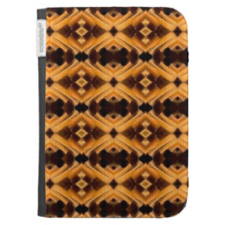 Beautiful Tribal Pattern Cases For The Kindle