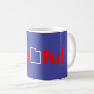 Beautiful Utah Coffee Mug