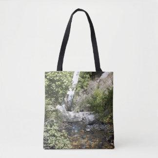 Beautiful Utah Nature Tote Bag