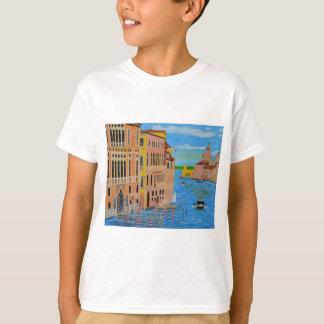 Beautiful Venice T-Shirt