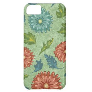 Beautiful Vintage Flower , iPhone 5C Case