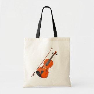 Beautiful Viola Musical Instrument