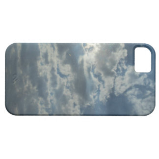 Beautiful Vision iPhone 5 Cover