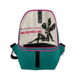 Beautiful Women's Hand bag for Women's Day Commuter Bags