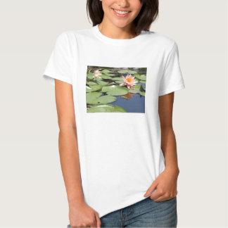 Beautiful Women's Shirt