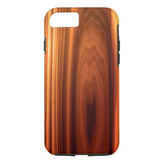 Beautiful Wood Look iPhone 7 Case