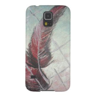 beautifull love galaxy s5 case