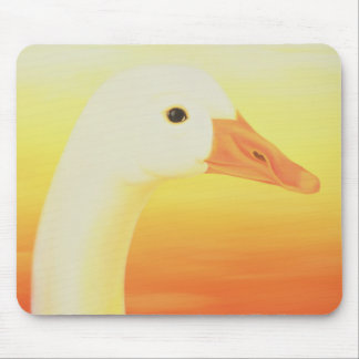 Beauty 1998 mouse mat