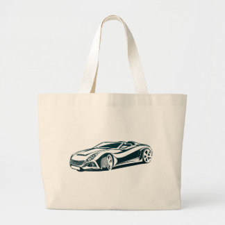 Beauty and aesthetic.png tote bag