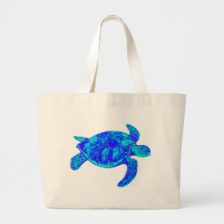 BEAUTY AND CHARM CANVAS BAGS