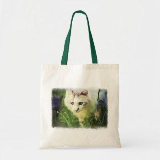 'Beauty' Bag
