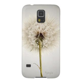 """Beauty"" by mysteryella Galaxy S5 Covers"