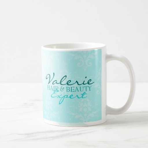 Beauty Goddess Mugs