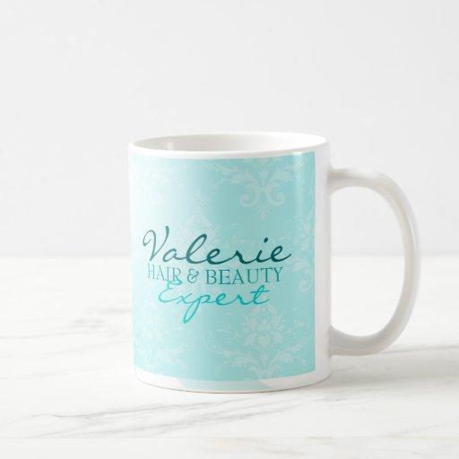 Beauty Goddess Mug