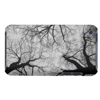 Beauty in Nature iPod Case-Mate Cases