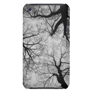 Beauty in Nature iPod Touch Case-Mate Case