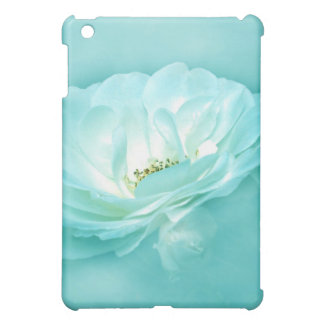 BEAUTY IN THE MIST CASE FOR THE iPad MINI