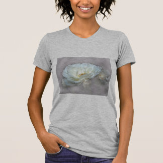 BEAUTY IN THE MIST - SILVER SHIRTS