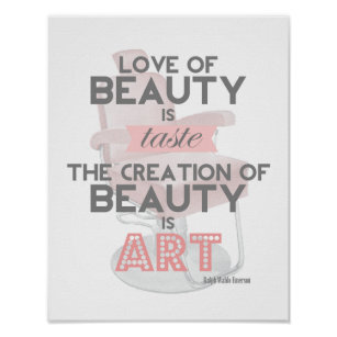 Beauty Salon Quotes Gifts Gift Ideas Zazzle Uk