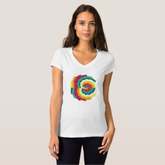 Beauty is Beauty T-Shirt