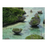 Beauty of Guam Postcard