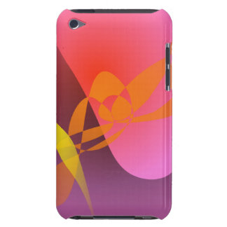 Beauty of Nature iPod Touch Cases
